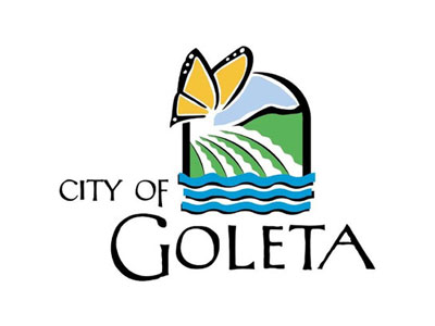 Upcoming Energy Efficiency Action Plan Symposium at the City of Goleta