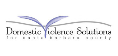 Innovative Workshop Consulting | Tiffany Beffel | Perrin Pellegrin | Resource Efficiency Projects | Domestic Violence Solutions