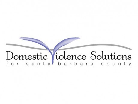 Domestic Violence Solutions