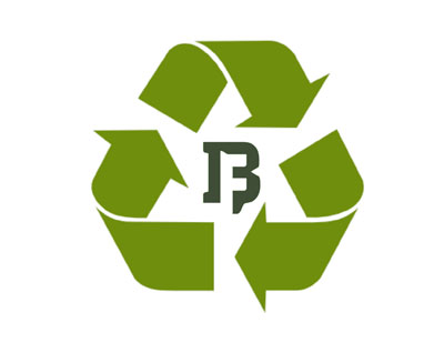 The Recycling Program Continues at Ben Franklin Academy