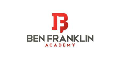 Innovative Workshop Consulting | Tiffany Beffel | Perrin Pellegrin | Giving Back | Ben Franklin Academy