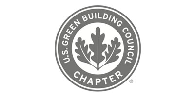Innovative Workshop Consulting | Tiffany Beffel | Perrin Pellegrin | Giving Back | US Green Building Council