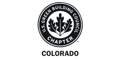 Innovative Workshop Consulting | Tiffany Beffel | Perrin Pellegrin | Giving Back | US Green Building Council Metro Denver