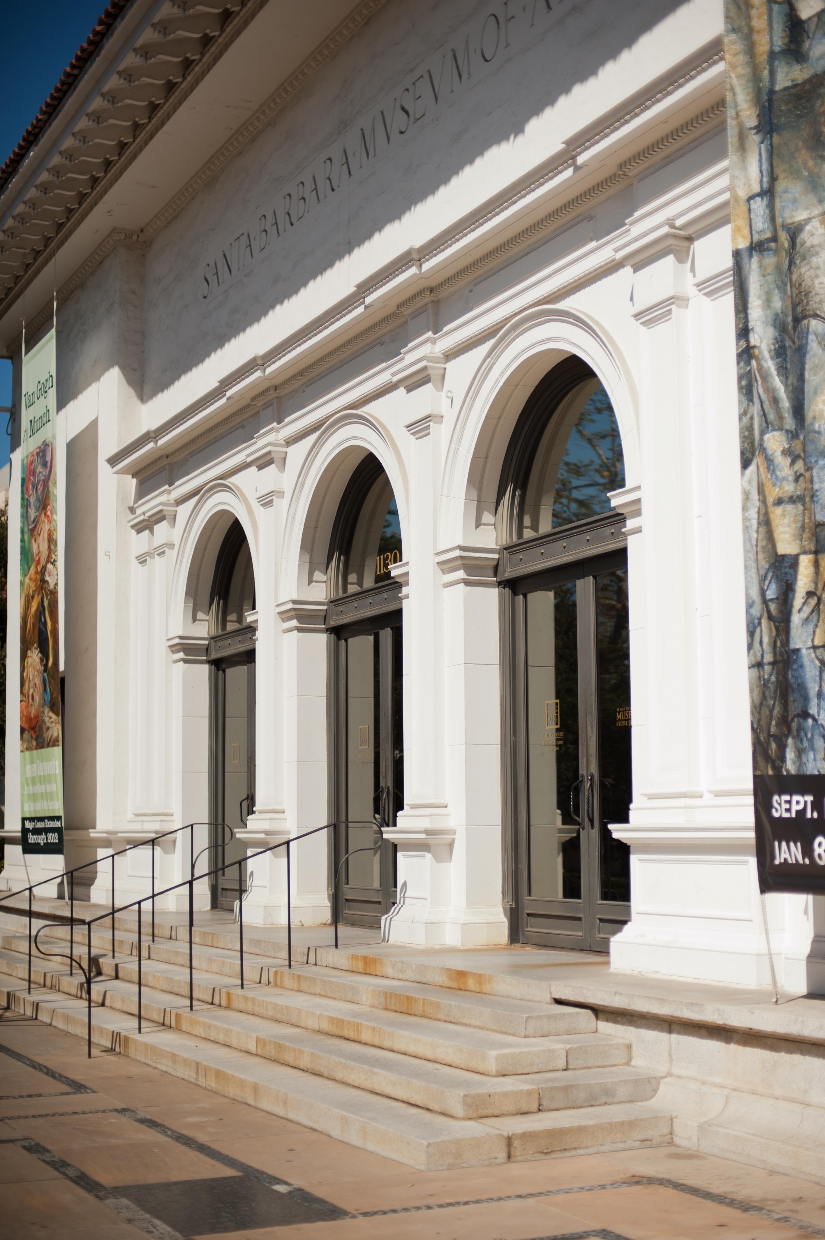 museum-6347