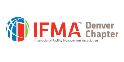 IFMA_ChapterMaster